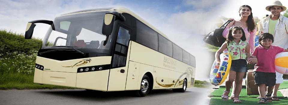 Himachal Volvo Tour Packages